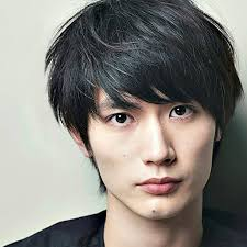 Too Soon Remembering Haruma Miura April 1990 July 2020 Closet Weebo